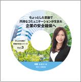 item_21_photo_s
