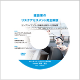item_25_photo_s