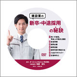item_photo_s0507